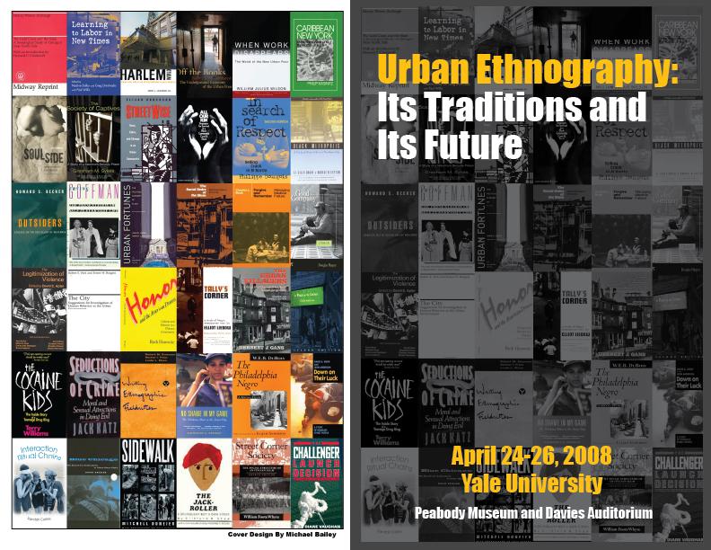 Conference & Program Design