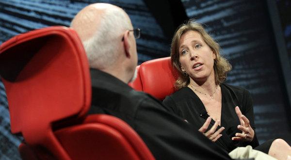 Susan Wojcick