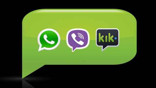 http://www.nytimes.com/2014/03/27/technology/personaltech/messaging-services-bypass-the-old-sms-route.html