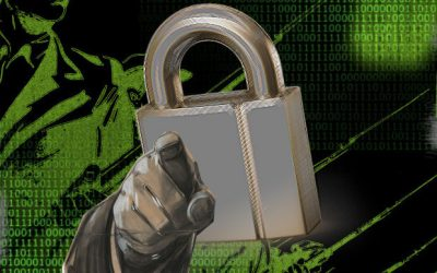 4 big plans to fix internet security