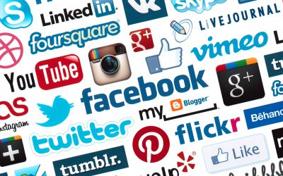 SOCIAL NETWORKING SITES TO KNOW ABOUT IN 2017